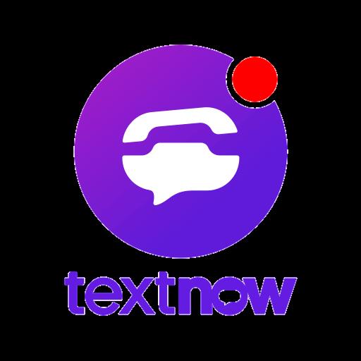 Aplikasi Penyedia Nomor Telepon Virtual Luar Negeri Gratis