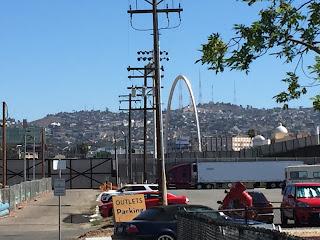 San Diego (Kaliforniya)