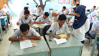 TOEFL dan Tips Trik Pengerjaan Soal Yang Harus Kamu Tahu