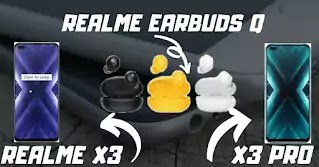 Realme x3 mobile price