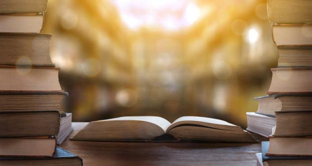 Materi belajar quran online