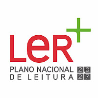 http://www.planonacionaldeleitura.gov.pt/index.php?s=diretorio&pid=97&ppid=96