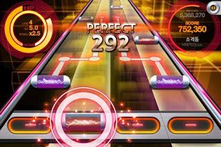 BEAT MP3 2.0 – Rhythm Game Apk 2.4.4 Mod Apk Unlimited Money