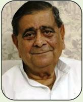 intuk-leader-gopal--lal-mahto-died