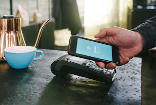 Pequenos negócios: pagamentos digitais facilitam as operações