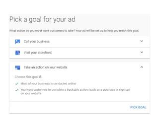 cara-membuat-iklan-di-google-ads-goal-tiga