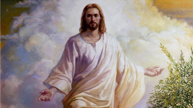 Best-Jesus-Christ-Image-For-Download-HD-Wallpaper