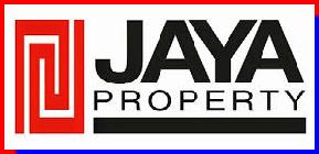 Lowongan Kerja PT Jaya Real Property, Tbk Bulan September 2016