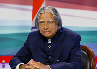 abdul-kalam-wallpapers-hd