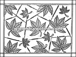 hand embroidery all over design,All Over embroidery Design Images, Stock Photos & Vectors,free embroidery designs