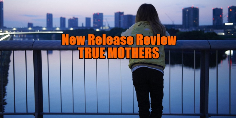 true mothers review
