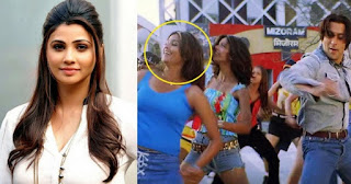 background-dancers-who-became-bollywood-superstars