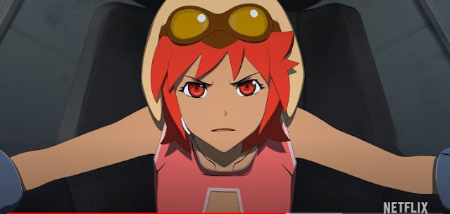 Eden Season 1: Explanation of the end of the Netflix anime!