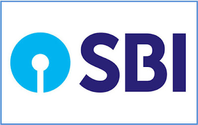 SBI PO Recruitment 2020 – Apply Online for 2000 Vacancy