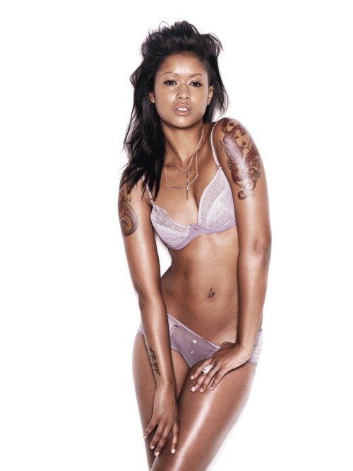 Skin diamond terry richardson
