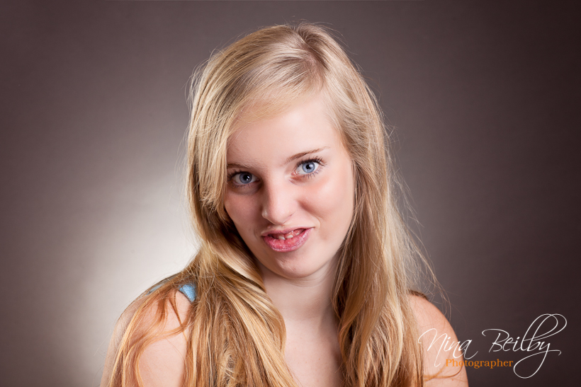 teen bedroom furniture beautiful teen portrait faces much 13485