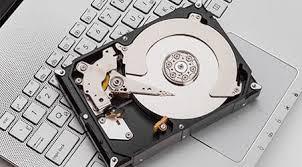 خدمات استعادة البيانات Bangalore India Best التكلفة والخبراء في البيانات