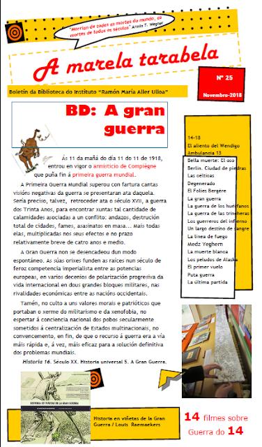 http://www.edu.xunta.gal/centros/iesallerulloa/system/files/BD_Gran%20Guerra.pdf