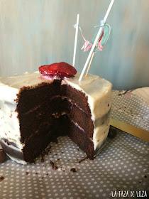 Tarta-de-chocolate-y-mermelada-de-frambuesa