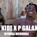 VIDEO | S Kide X P Galax - Mjomba Mchumali (Mp4) Download