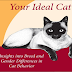 ebook:Your Ideal Cat. Insights into Breed and Gender