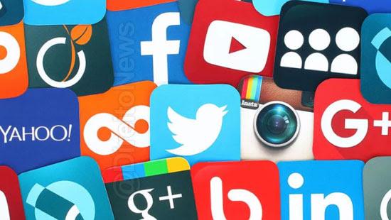 alibi redes sociais prova acao penal