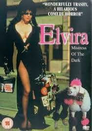 elvira princess film