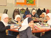 Pendidikan Islam Menjaga Tsaqafah Dan Identitas Umat
