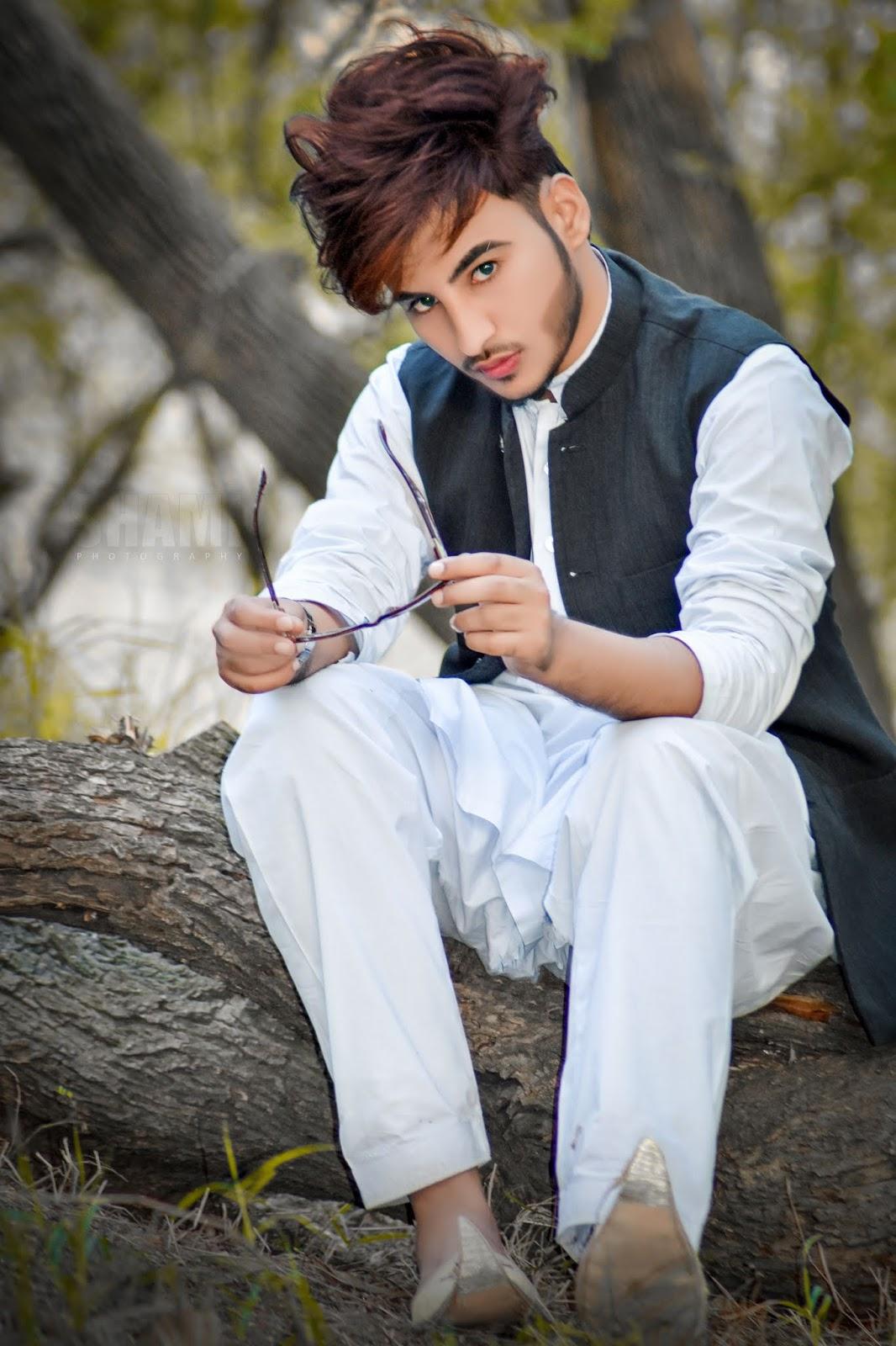 New Hair Style Boys 2020 New Pakistani Hairstyles For Boys 2020 Cool And Short Hairstyles For Boys