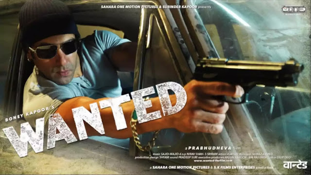 wanted-movie-hd