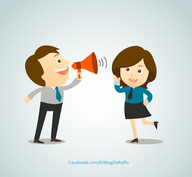 Habilidades de comunicación con el cliente - El valor de saber escuchar - CUSTOMER CARE SERVICIO AL CLIENTE