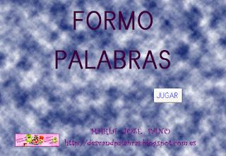 http://www.mediafire.com/file/gsn34iixypkiu43/ORDENO+SILABAS.exe