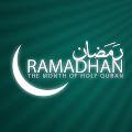 Puisi Terakhir Dari Ramadhan