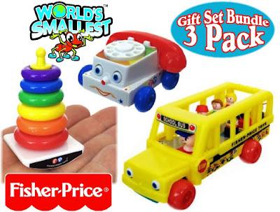 đồ chơi thông minh 1