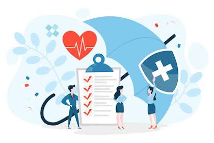 Pertimbangan yang Perlu Diperhatikan Sebelum Daftar Asuransi Unit Link