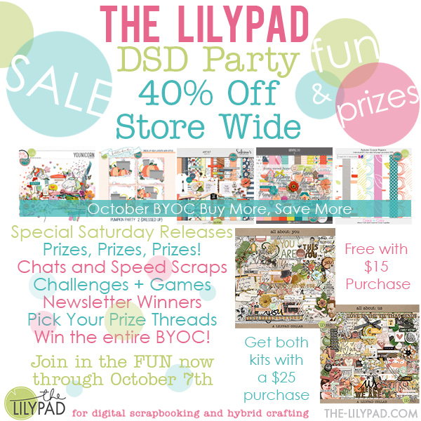 https://the-lilypad.com/store/Kristin-Aagard/