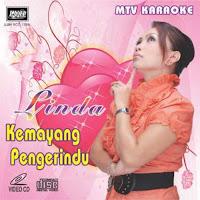 Chord Kemayang Pengerindu - Linda