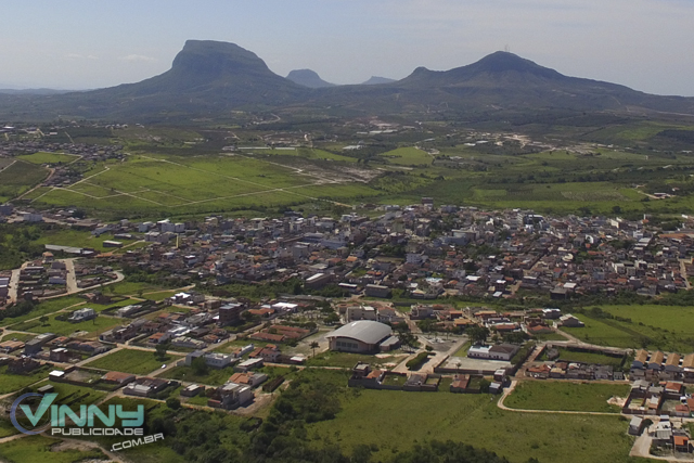 Barra da Estiva na Chapada Diamantina registra 6° óbito por Covid-19