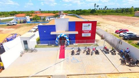 Restaurante Popular em Lago Açu é um sucesso, mas nem todos têm dois reais para comprar refeição