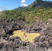 Tempat Wisata Di Makassar Yang Wajib Dikunjungi