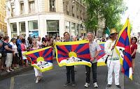 fêtes+consulaires+Lyon