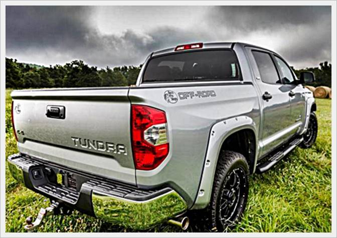 2017 toyota tundra trd pro review toyota update review. Black Bedroom Furniture Sets. Home Design Ideas