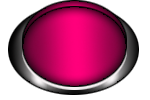 [Resim: 25112013-button-7.png]