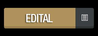 http://www.famam.com.br/admin/anexos/04-07-2018_07_05_12_.pdf