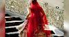 JABALPUR NEWS :  मोटी रकम देकर शादी की, 2 घंटे बाद दुल्हन फरार