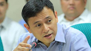 Angara hails 11 solons who voted for ABS-CBN franchise & Press Freedom