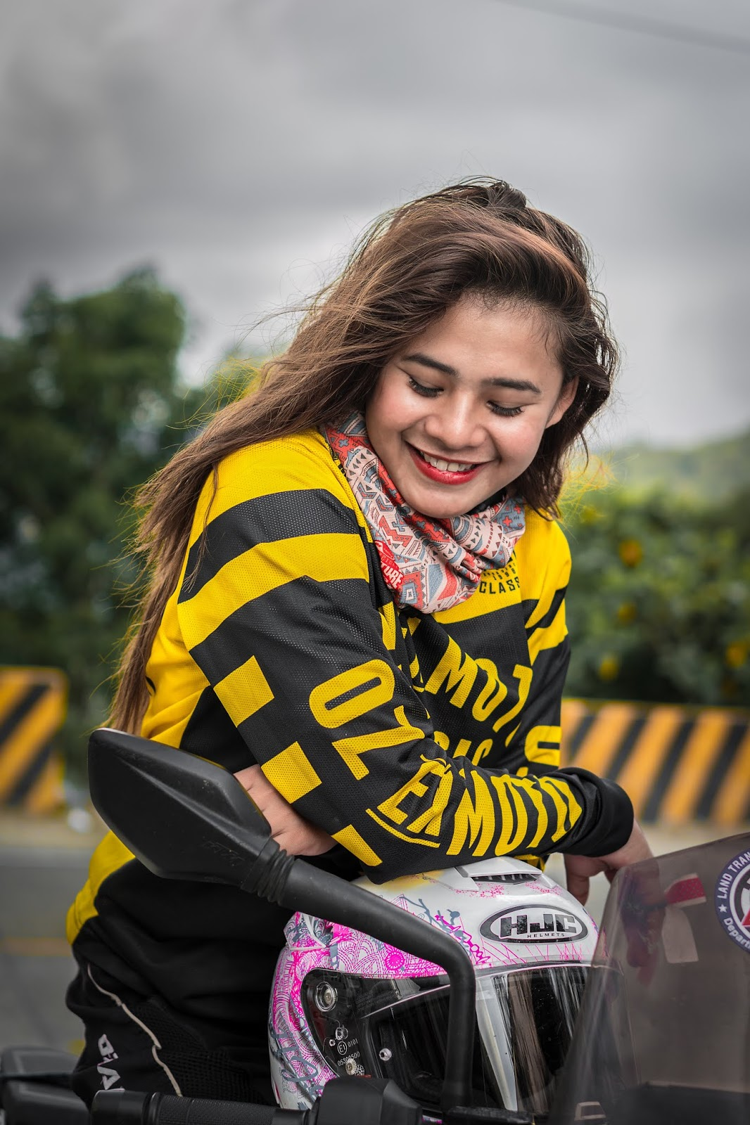 Top 3 Mods for Suzuki Boulevard S40 For Female Bike Lovers