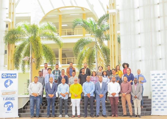 Plan International pone en marcha el Diplomado en Gestión Turística.