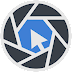 Ashampoo Snap 10.1.0 Crack is Here! [LATEST]