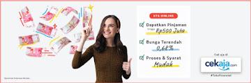 Pinjaman Kredit Tanpa Agunan (KTA) Tanpa Kartu Kredit Secara Online
